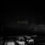 Cover - Les Discrets – Virée Nocturne (EP)