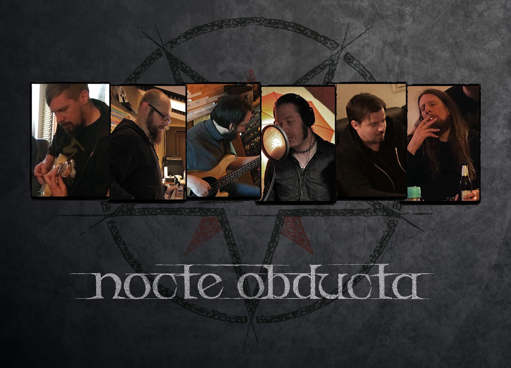 nocteobducta-foto