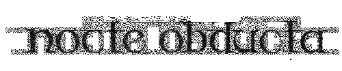 nocteobducta13-01