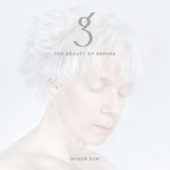 The Beauty Of Gemina - Minor Sun - CD-Cover