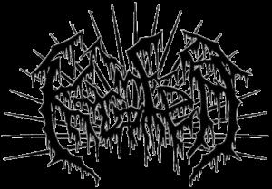26981_logo