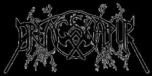 Drengskapur_Logo