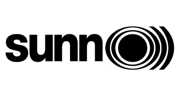 Sunn_Header