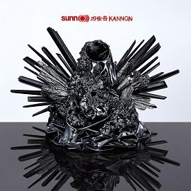 Sunn_Kannon