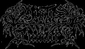 VivusHumare-Logo-300x173