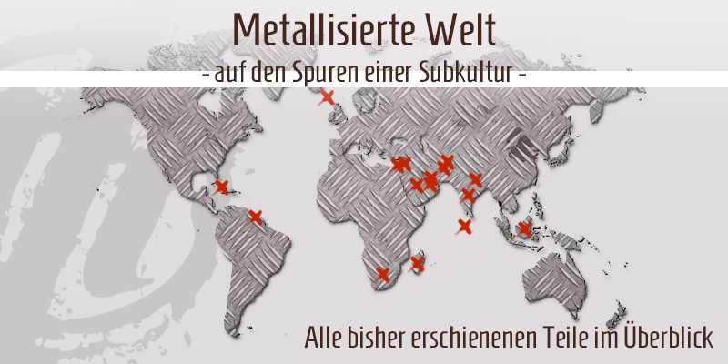 Weltkarte_gross_12345678910111213141516