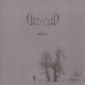 coldworld-melancholie-front