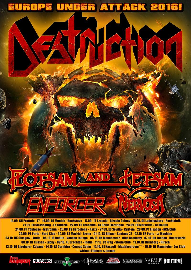 destruction-enforcer-tour-2016