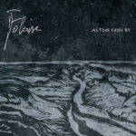 Cover - Falaise – As Time Goes By (Re-Release)