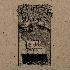 vivus-humare-einkehr-album-review-cover