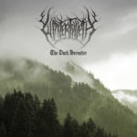Cover - Winterfylleth – The Dark Hereafter