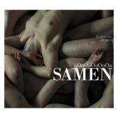 öOoOoOoOoOo (Chenille) - Samen - CD-Cover