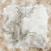 Surturs Lohe - Seelenheim - CD-Cover