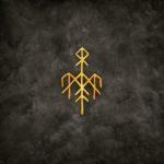 Cover - Wardruna – Runaljod – Ragnarok
