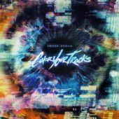 Cover Your Tracks - Fever Dream - CD-Cover