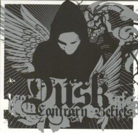 dusk-album