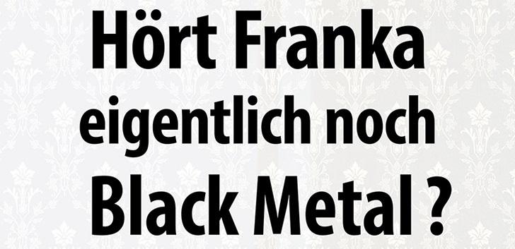franka-header