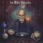 Cover - In The Woods… – Pure