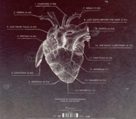 katatonia-the-fall-of-hearts-limited-deluxe-boxset-back