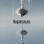Cover - Leprous – Live At Rockefeller Music Hall