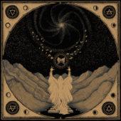 Lotus Thief - Gramarye - CD-Cover