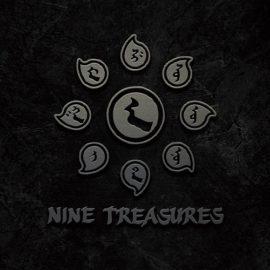 nine-treasures-04
