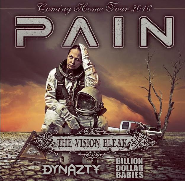 pain-tour