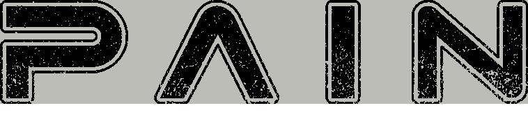 pain-logo
