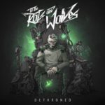 Cover - To The Rats And Wolves – Dethroned