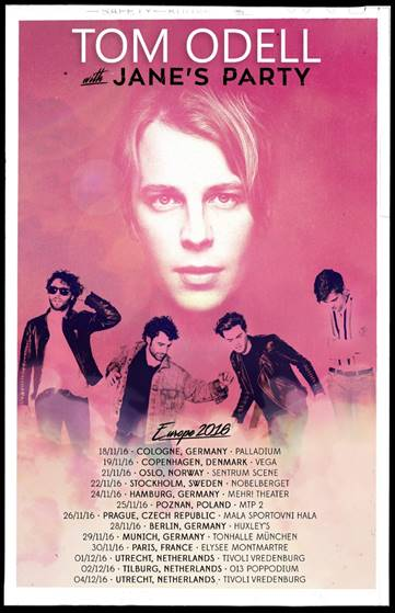 tom-odell-janes-party-tourflyer