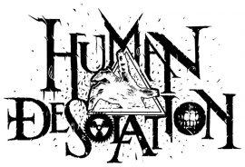Human Desolation