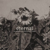 An Autumn For Crippled Children - Eternal - CD-Cover