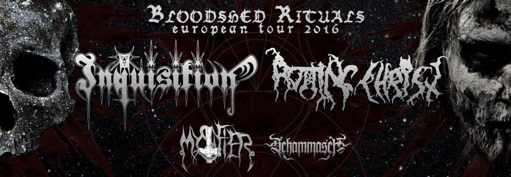 inquisition-rotting-christ-tour