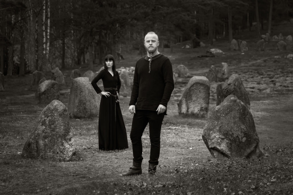 wardruna_2016_espen_winther_03_bw