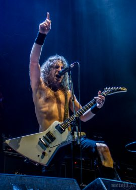 airbourne-2016-1