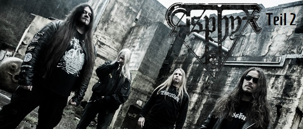 asphyx-header-2