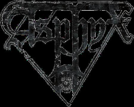 asphyx-logo