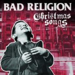 Cover - Bad Religion – Christmas Songs