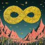 Cover - Dance Gavin Dance – Mothership