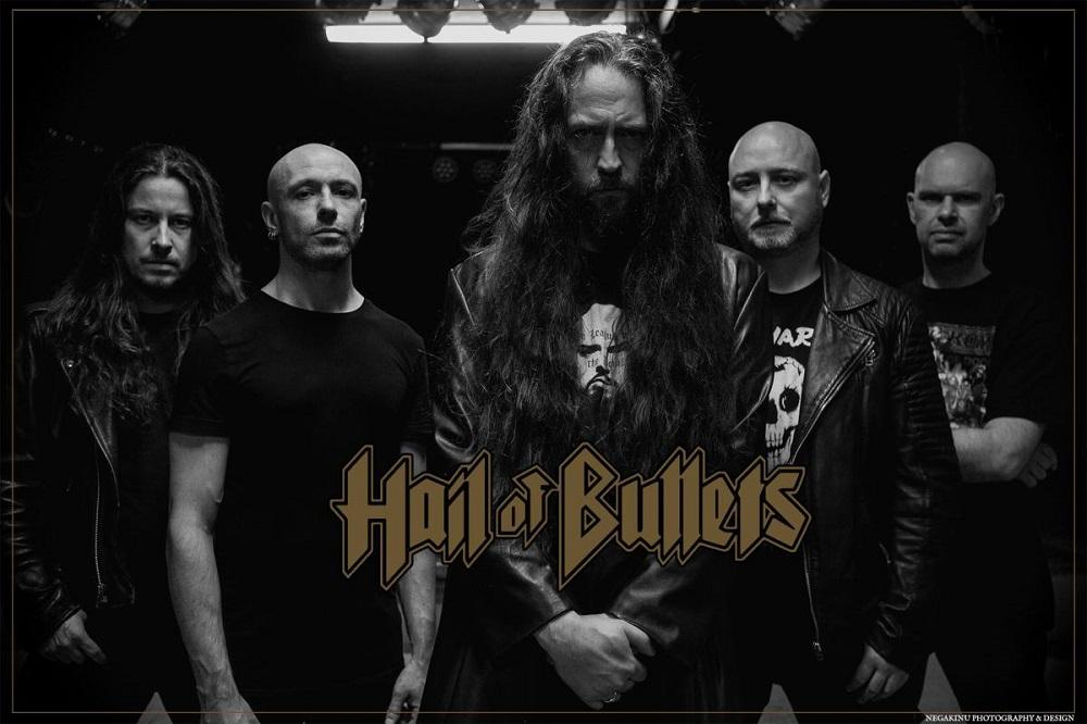 hail-of-bullets-dave-ingram