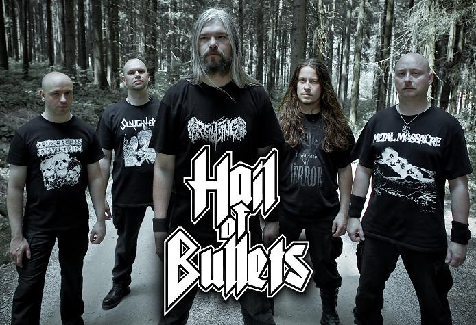 hail-of-bullets