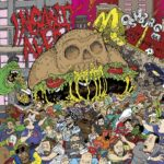 Cover - Insanity Alert – Moshburger