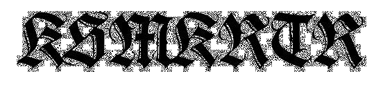 kosmokrator-logo
