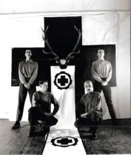 laibach_press_photo_1983