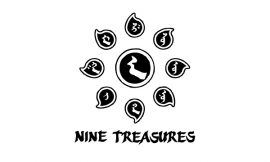 nine-treasures-logo