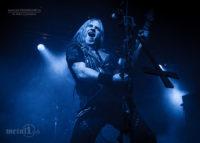 Festival Bild Vader w/ Hate Eternal, Threat Signal & Support