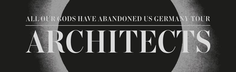 architecs-tour-2016-header