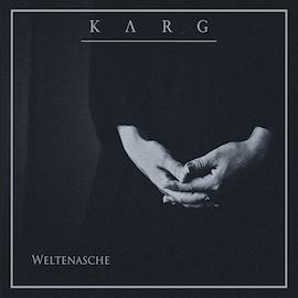 karg2