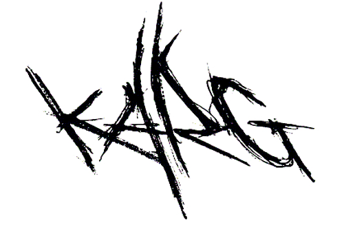 karg4