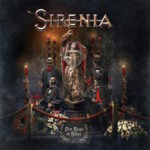 Cover - Sirenia – Dim Days Of Dolor